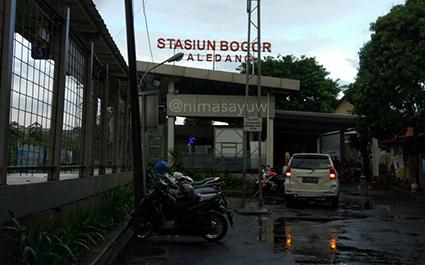 paledang-station